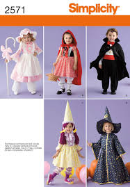 dracula halloween costume kids kids halloween costume patterns