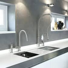 Modern Kitchen Sink Faucet Modern Kitchen Sink Faucets For Stainless Steel Kitchen Faucet