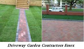 Hire Patio Cleaner Diamond Services Group