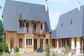 chambres d hotes basse normandie chambres d hôtes avec piscine et à gonneville sur honfleur