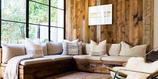 decor styles these were the most popular decor styles of 2017 design trends