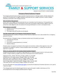 community flyers bbf family services