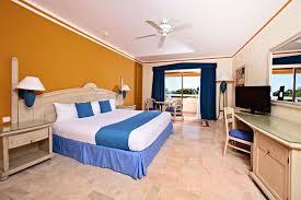 grand bahia principe tulum bahia principe hotels