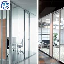 interior partition partition wall partition wall suppliers and manufacturers at