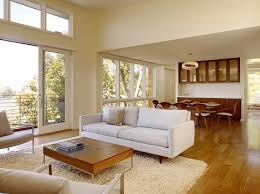 Shaggy Rugs For Living Room Cream Shag Rug Living Room Modern With Area Rug Built In