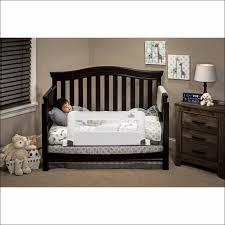 bedroom magnificent walmart toddler boots walmart toddler bed