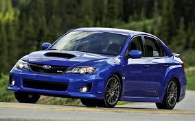 subaru hatchback wallpaper subaru impreza wrx sedan 2010 us wallpapers and hd images car