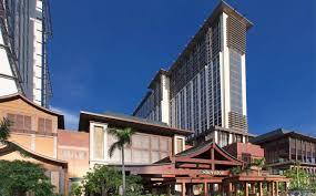 sheraton macao advance purchase package macau hotel offers