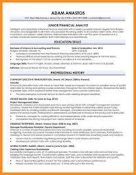 graduate resume gallery of resume template database recent graduate resume