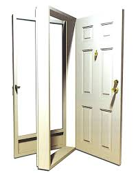 interior doors for manufactured homes interior doors for manufactured homes manufactured homes interior