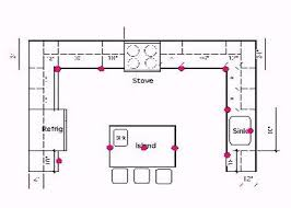 how to layout a kitchen kitchen winsome recessed kitchen lighting layout light print