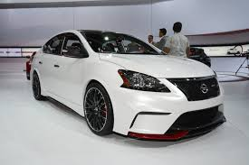 gray nissan sentra 2015 nuevo nissan sentra 2015 2017 car reviews prices and specs