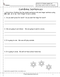 Free Printable First Grade Phonics Worksheets Kids Worksheets For 1st Grade English Intrepidpath Printable