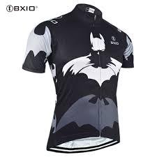 black cycling jacket online buy wholesale black cycling jersey from china black cycling