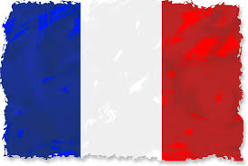 grunge french flag free stock photo public domain pictures