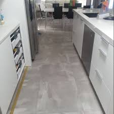 enjoyable design gray kitchen floor tile grey tiles 16 gray tile