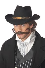 party city halloween costumes fresno ca best 20 western costumes ideas on pinterest wild west costumes