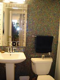 powder room renovations sparkling powder room design with cool