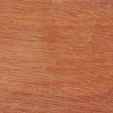 hardwood siding east teak