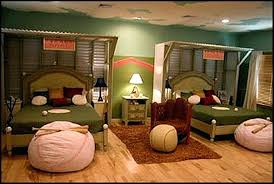 softball bedroom ideas softball decor for bedroom image of softball decorating ideas