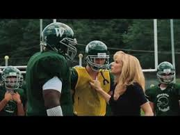 Who Was The Movie Blind Side About Best 25 The Blind Side Book Ideas On Pinterest Blindside Movie