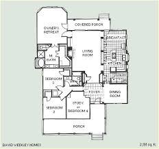 David Weekly Floor Plans Floorplans Celebration Florida