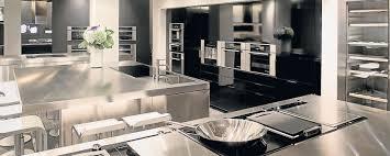 cuisine equipee avec electromenager cuisine toute equipee avec electromenager cuisine equipee en u