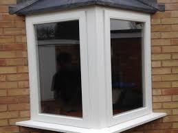 100 bowed window window treatments for kitchen pinterest bay window installation edgerton ohio jeremykrill com bow