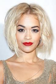 52 best hair images on pinterest hairstyles hair and short hair