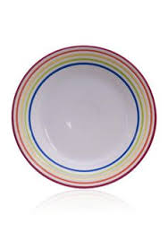 string o lights dinnerware coordinates with