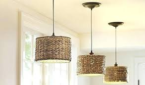 Bathroom Hardware Canada home depot bathroom ceiling light fixtures canada black oil rubbed
