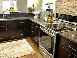 kitchen decorating ideas pictures small kitchen ideas houzz kitchens traditional kitchen decorating