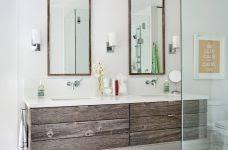 small bathroom decorating ideas hgtv wellsuited design bedroom ideas