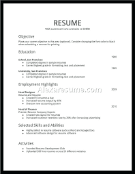 resume template for job change here are resume templates first job resume template first job how