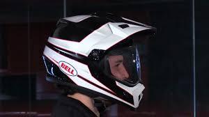 bell helmets motocross bell helmets mx 9 adventure mips stryker full face helmet