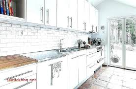 cuisine carrelage blanc carrelage blanc cuisine carrelage mural carrelage blanc cuisine bois