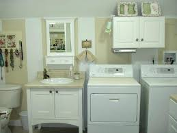 bathroom with laundry room ideas bathroom laundry room ideas bathroom laundry room combination