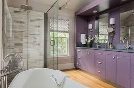 lavender bathroom ideas bathroom lavender bathroom ideas lavender bathroom images