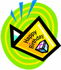card invitation design ideas birthday cards gif irthday birthday