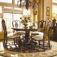 exclusive universal furniture dining room set h57 about home