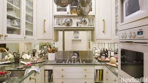 Small Kitchen Designs Images Creative Kitchens Unique Kitchen Designs