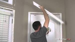Exterior Door Casing Replacement 35 Replacing Front Door Frame Replacing Front Door Frame Cost