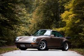 buy 911 porsche here s why you buy a porsche 911 sight unseen and leave on an epic