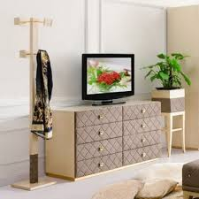 Bedroom Clothes Bedroom Clothes Stands Bedrooms On Bedroom And Cloth Stand For 3