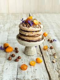 90 best flow bons petits plats images on pinterest cook food