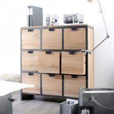 meuble de rangement chambre meubles de rangement chambre meubles rangement chambre meubles