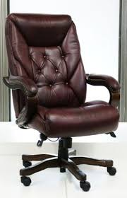 what is top grain leather sofa real vs bonded vs faux leather chairs sofas officechairs com