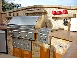 kitchen mantel ideas fireplace mantel ideas patio craftsman with modern landscaping