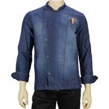 vetement pro cuisine vêtement professionnel pas cher et tenue de travail lisavet