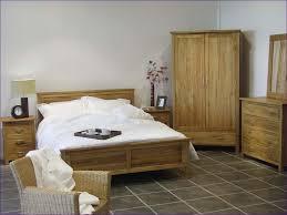Pine Bedroom Furniture Bedroom Retro Bedroom Furniture Oak King Bedroom Furniture